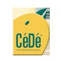 CéDé Birds Food